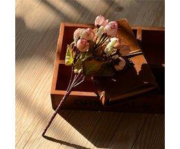 Kunst Flora Roses