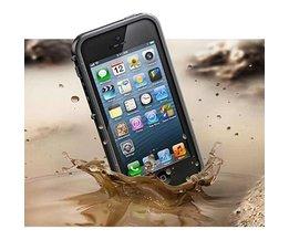 Unterwassergehäuse Für IPhone 5