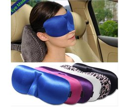 Schlafmaske 3D On The Go