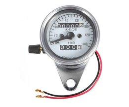 Tachometer-Motor Mit Tachometer