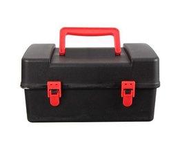 Beyblade-Box