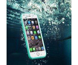 IPhone 6 Fallwasserdicht