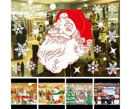 Weihnachten Ordner In Verschiedenen Stilen