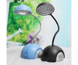 Flexible LED-Licht