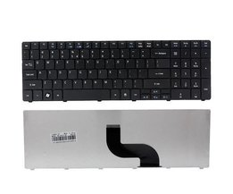 Tastatur Für Acer