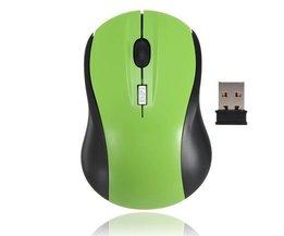 Maus Für PC