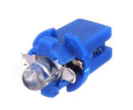 LED Armaturenbrett-LED Blaues Licht Für Auto