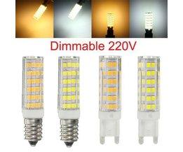 2835 SMD-Lampe