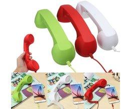 Hörer Für Smartphone