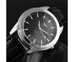 SWIDU Uhren SWI-K091