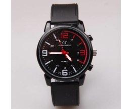 GT Uhren 05