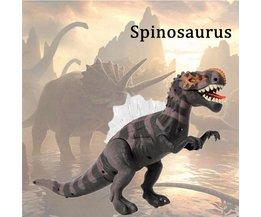 Dino Spielzeug Mit Licht Und Sound
