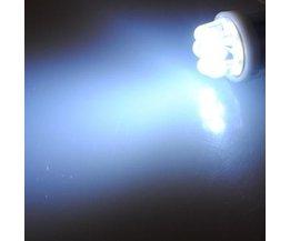 BA9S LED-Lampe Für Ihr Auto