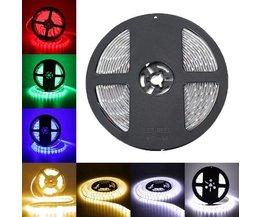 LED-Streifen 12V