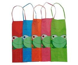 Kinderschutzblech Für Farben Und Backen