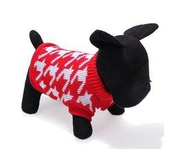 Pullover Für Hunde