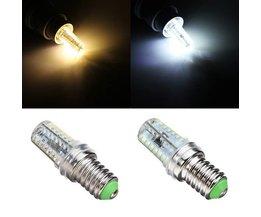 LED-Birnen-E14