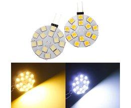 G4 12V LED-Lampe