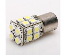 Motorradbeleuchtung LED Auch Für Auto & Boot