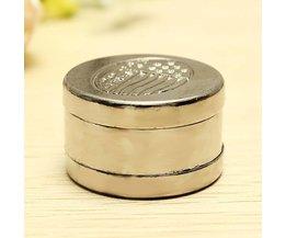 Zaubertricks Mit Münzen