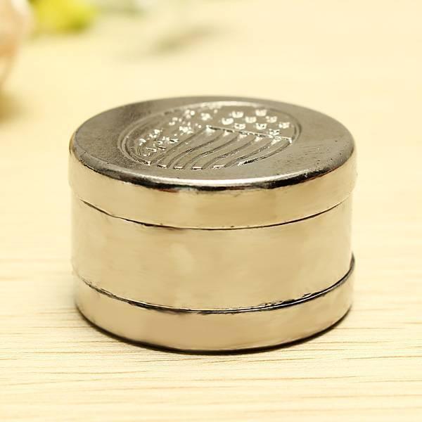 Münzen-Verschwinde-Ständer Zauberartikel & -tricks
