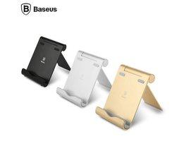 Baseus Tablet-Halter