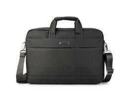 Männer Nylon Laptop-Tasche