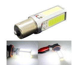 1156 COB-Lampe Für Auto
