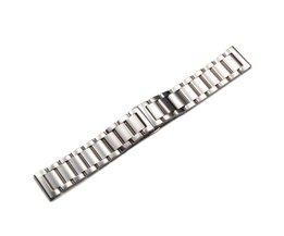 Metall-Armbänder