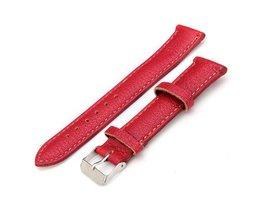 Armband In Rot, Orange, Schwarz Oder Weiß