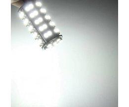 LED-Lampe G4