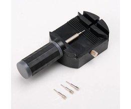 Pushpin Werkzeug Für Uhrenarmbänder