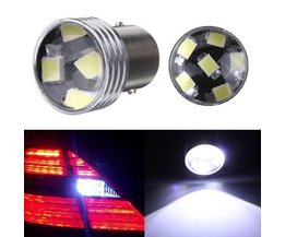 2835 SMD-LED-Lampe