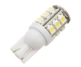 T10 LED-Lampe