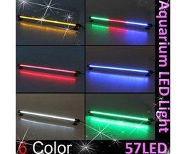 LED-Stab Für Aquarium