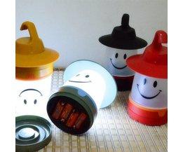 LED-Lampen-Kinder
