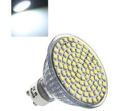 5W GU10 LED Spot