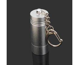 Magnet Detacher Sicherheit Stichworte