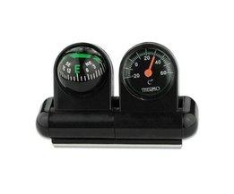 Kompass Für Auto