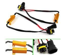Canbus Kabel Für BMW & Audi Flashing