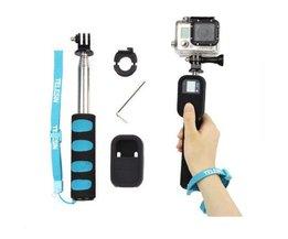 GoPro Selfie-Stick