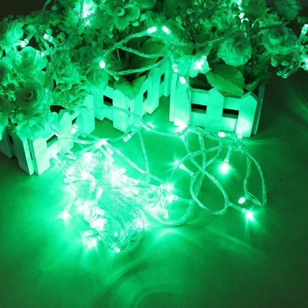 Led Lichterkette Weihnachten.Lichterkette Weihnachten Online Ich Myxlshop Tip