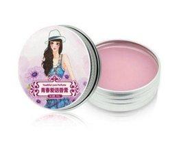 AFY Creme Parfüm