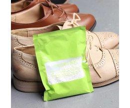 Handy-Trocknendes Dry Bags 3 Stück