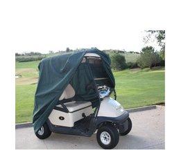 Regen-Abdeckung Für Ihr Golf Cart