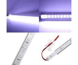 50 Cm LED-Streifen