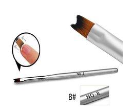 Pen Für Nägel