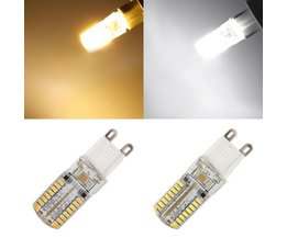 LED-Lampe Mit 5 Watt
