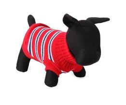 Hunde-Kleidung Sweater