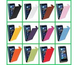Samsung Galaxy Mega 6.3 Hüllen